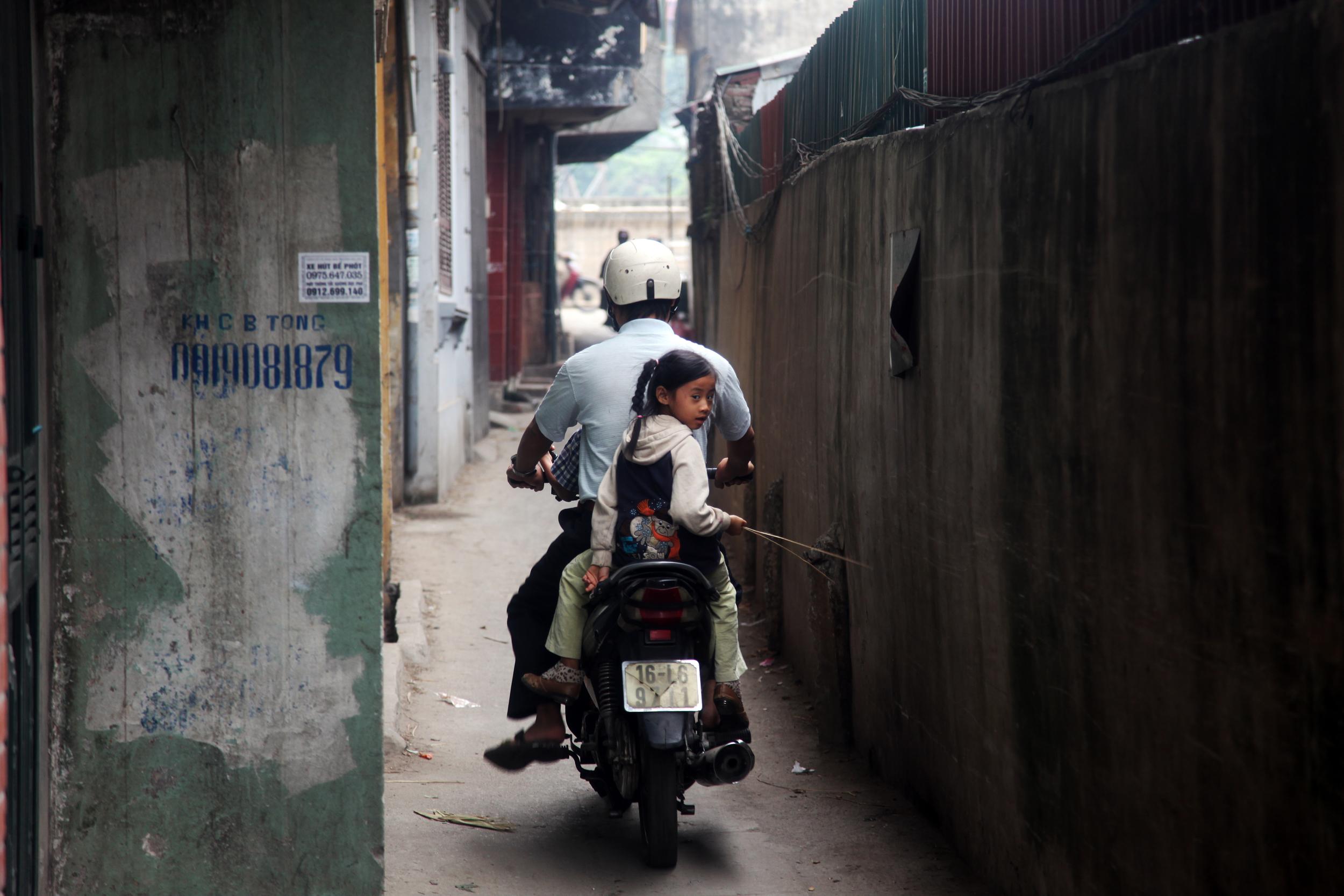 VietnamAlleyLookback.jpg