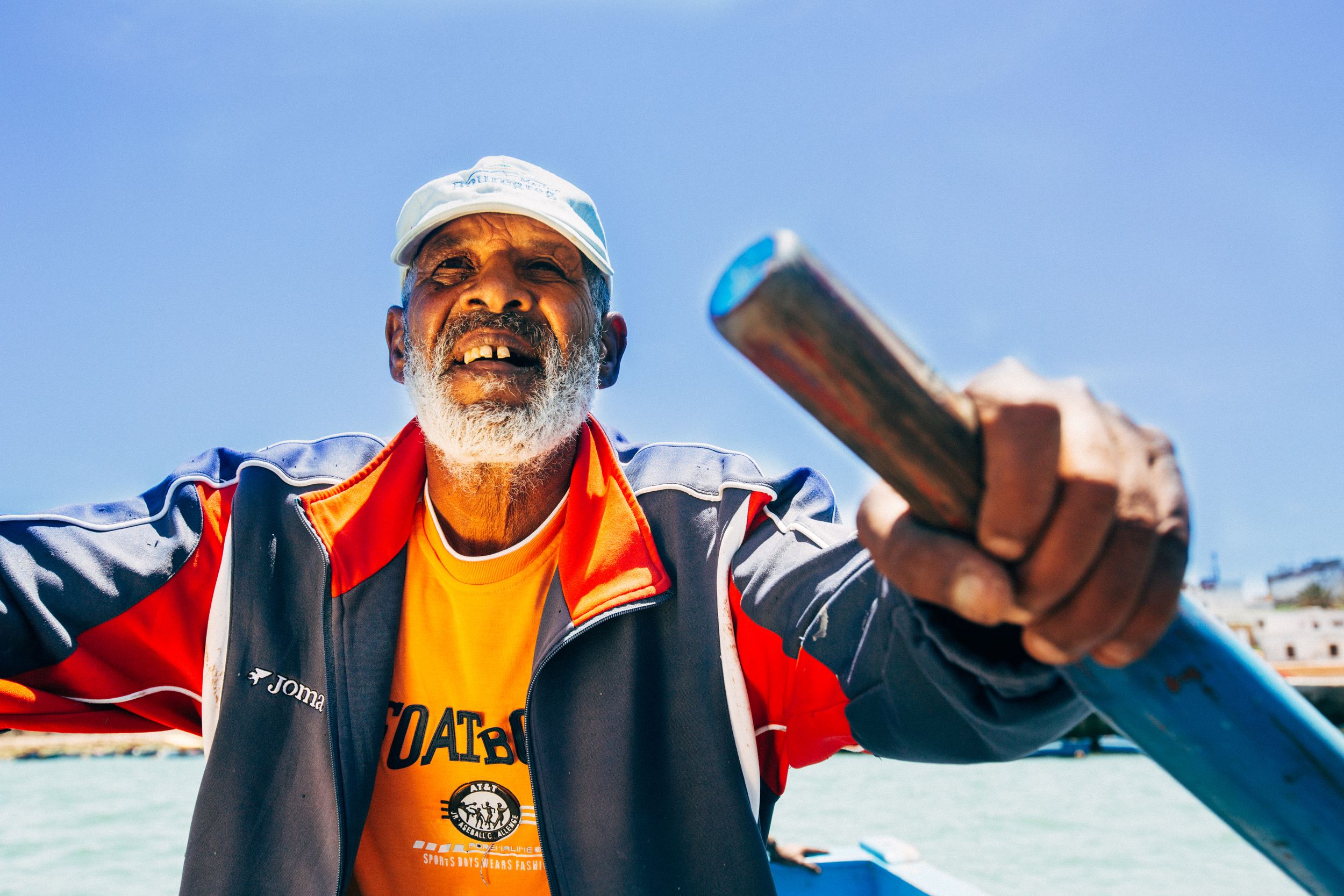 _MG_9840_MOROCCO_BOAT_CAPTAIN.JPG