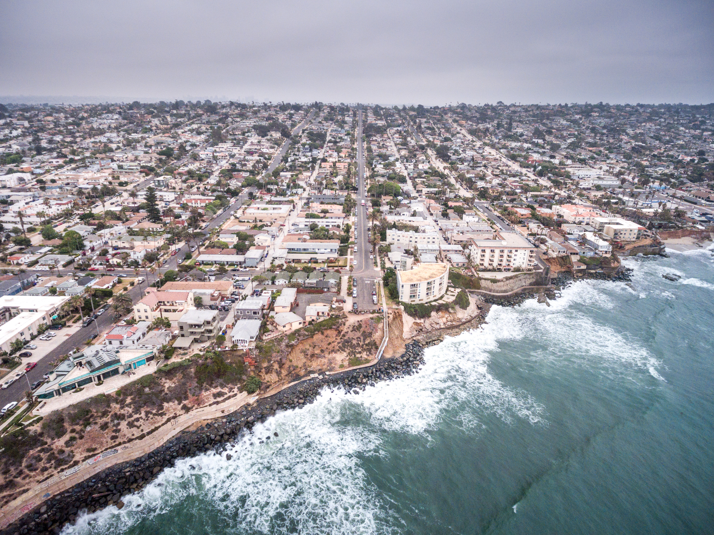 DJI_0008_CALIFORNIA_SANDIEGO_COAST_AERIAL.jpg
