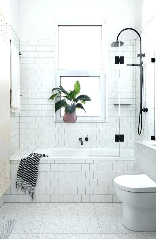 tub-shower-combo-ideas-inch-bathtubs-idea-bathroom-tubs-and-showers-one-piece-bathtub-attic-remodel.jpg