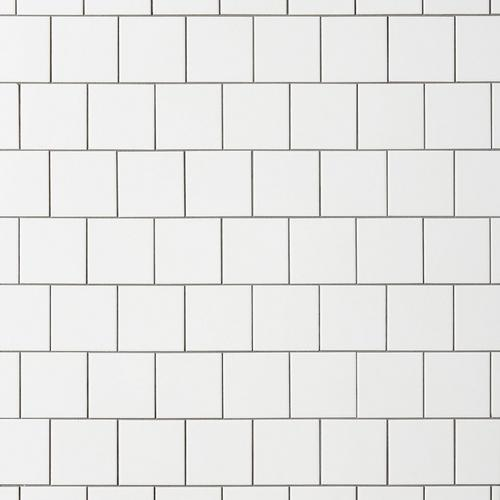 4x4  Bright White Ice Ceramic Wall Tile   https://www.flooranddecor.com/tile-decoratives/bright-white-ice-ceramic-wall-tile-914100885.html?gclid=CjwKCAjwnMTqBRAzEiwAEF3ndhm8wAYzV5P-axrOsN9AgOMR5IvcDp7AKZEX9-D6GLbJD7GyWELCjBoCnHIQAvD_BwE