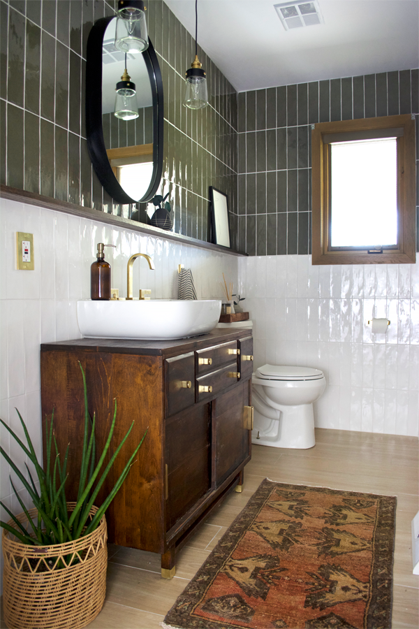 green-and-white-tile-bathroom-1.png