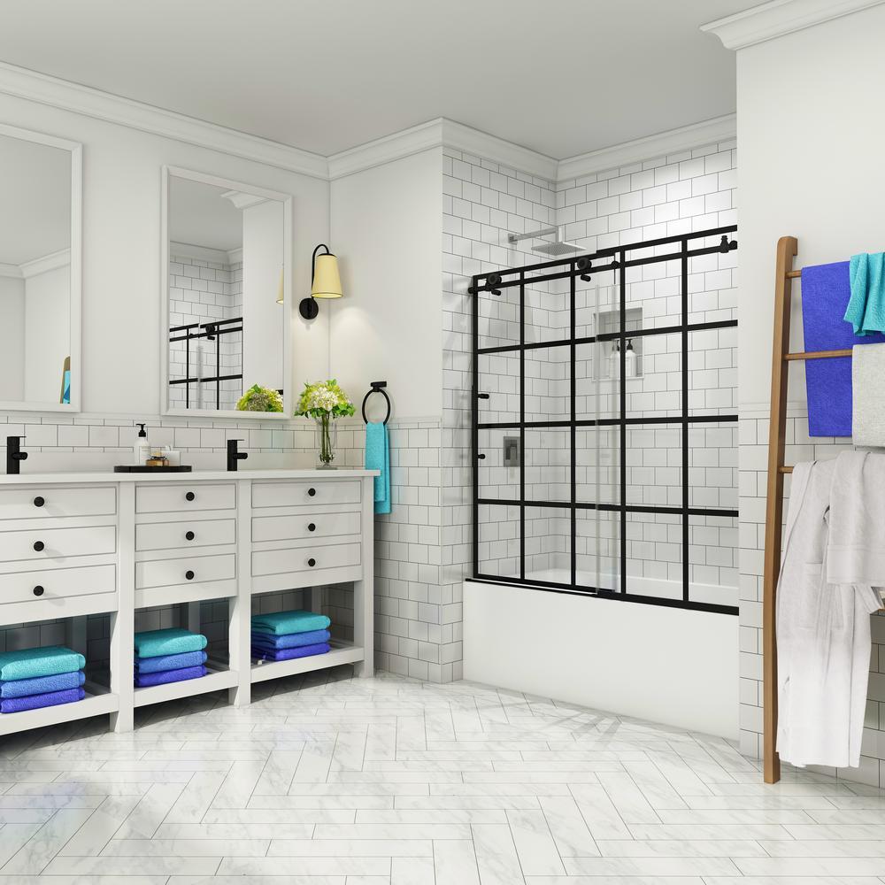 aston-bathtub-doors-tdr984wfez-mb-60-10-l-64_1000.jpg