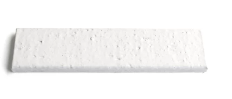 https://www.cletile.com/collections/thin-glazed-modern-farmhouse-brick/products/modern-farmhouse-brick-2x9-matte-white?&variant=12249565200455   (ordered)