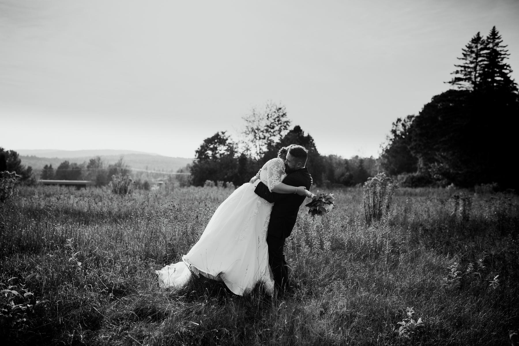 Mariage-GabrielleSylvester-540.jpg