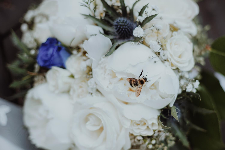 Mariage-GabrielleSylvester-602.jpg