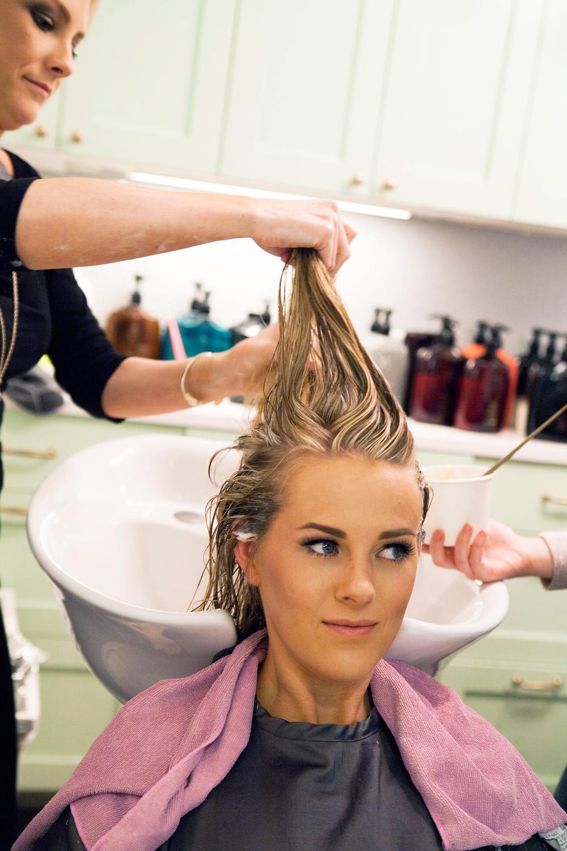 Tan+Fashion+Blogger+Austin+Texas+Hair+Salon.jpg