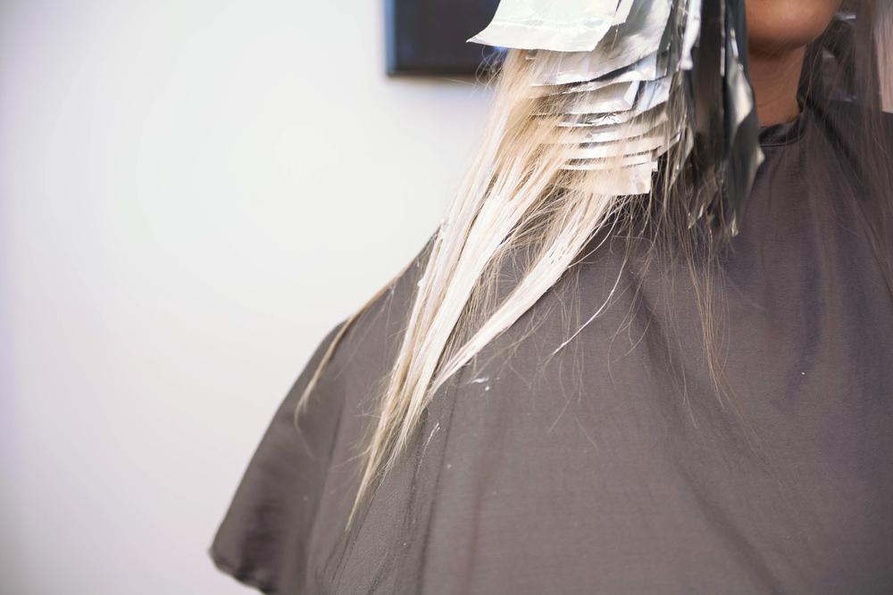 Blonde+Hair+Highlights.jpg