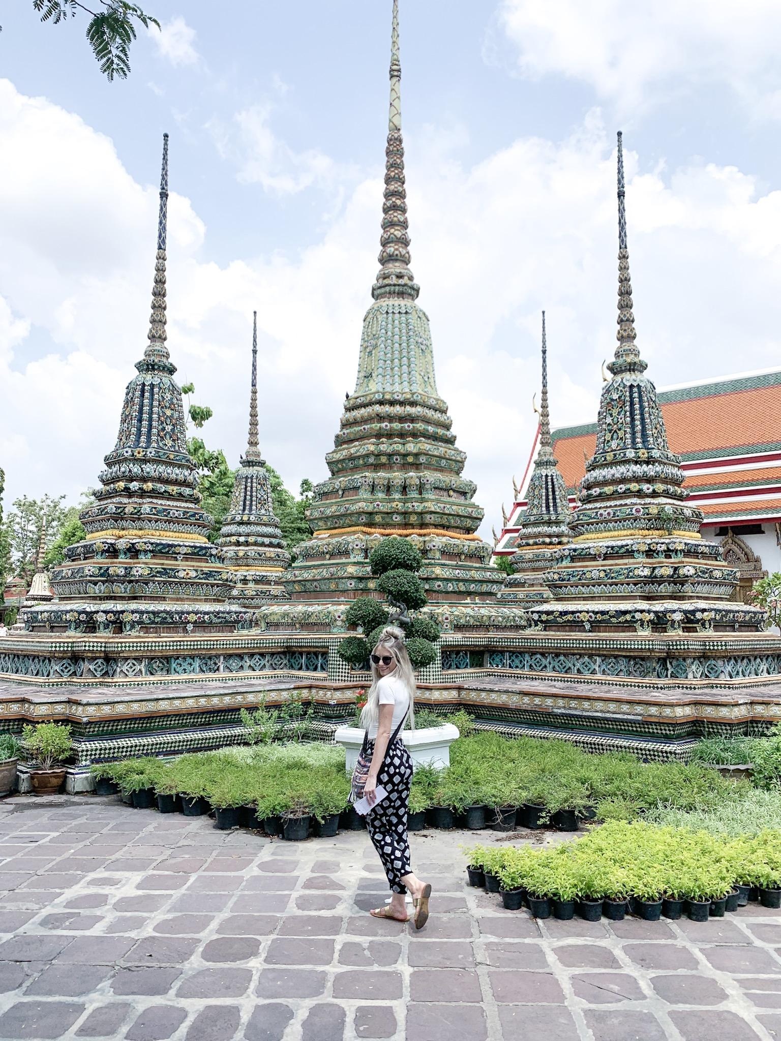 Thailand Travel Guide.JPG