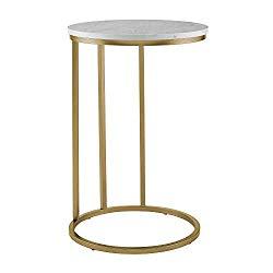 end table.jpg