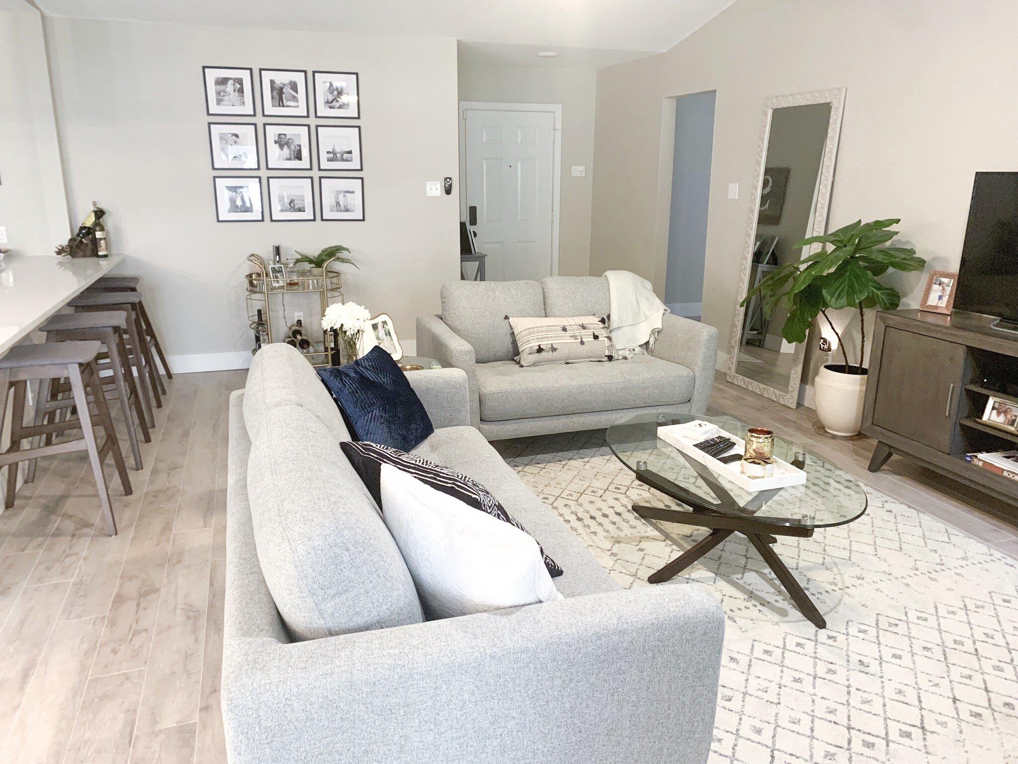 Home Decor Beauty And Lifestyle Blog Ally Samouce