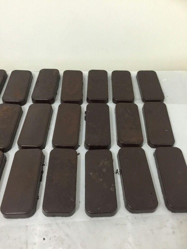 500gram Cacao licor bars.jpg