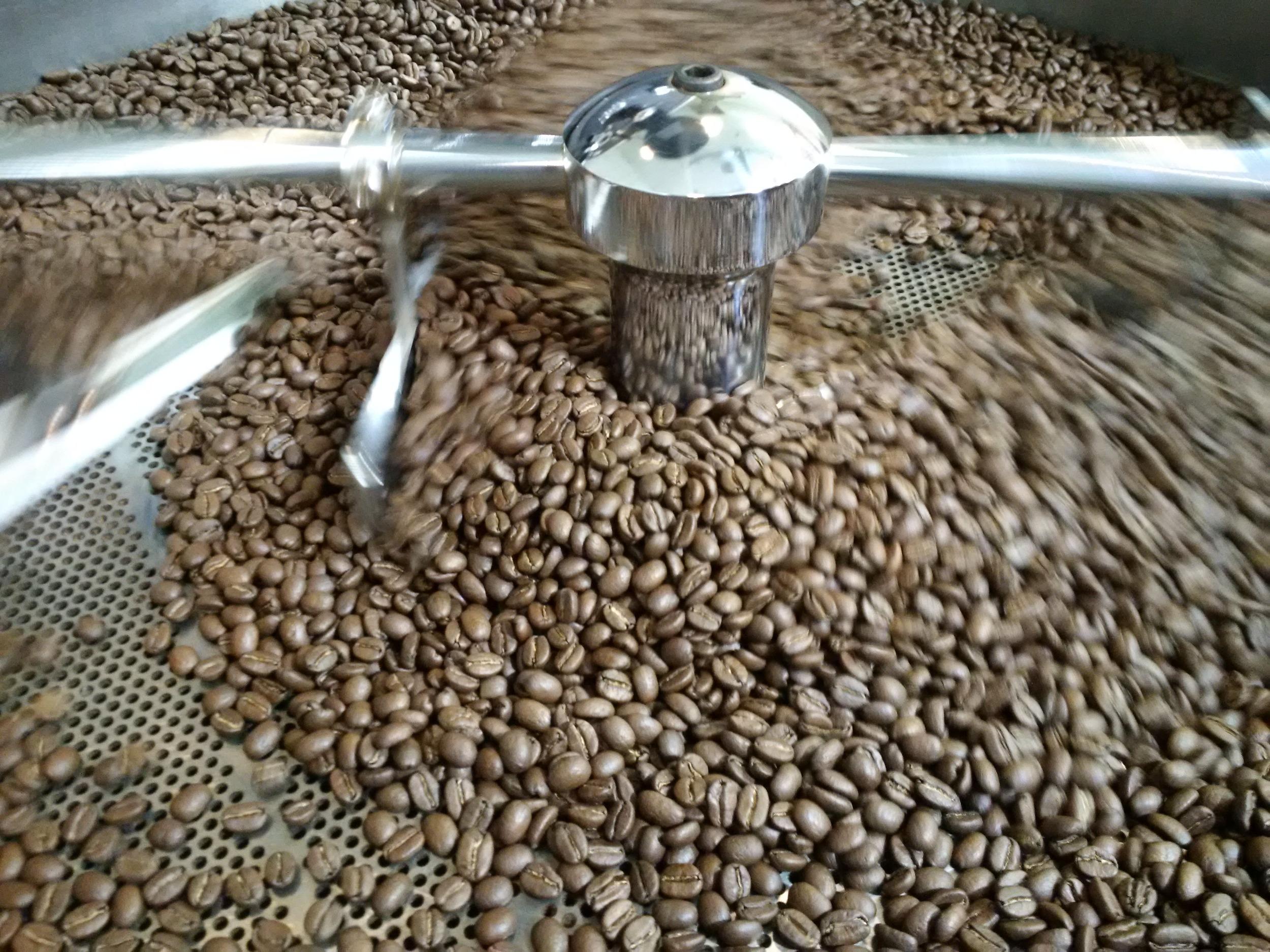 cooling coffee.jpg