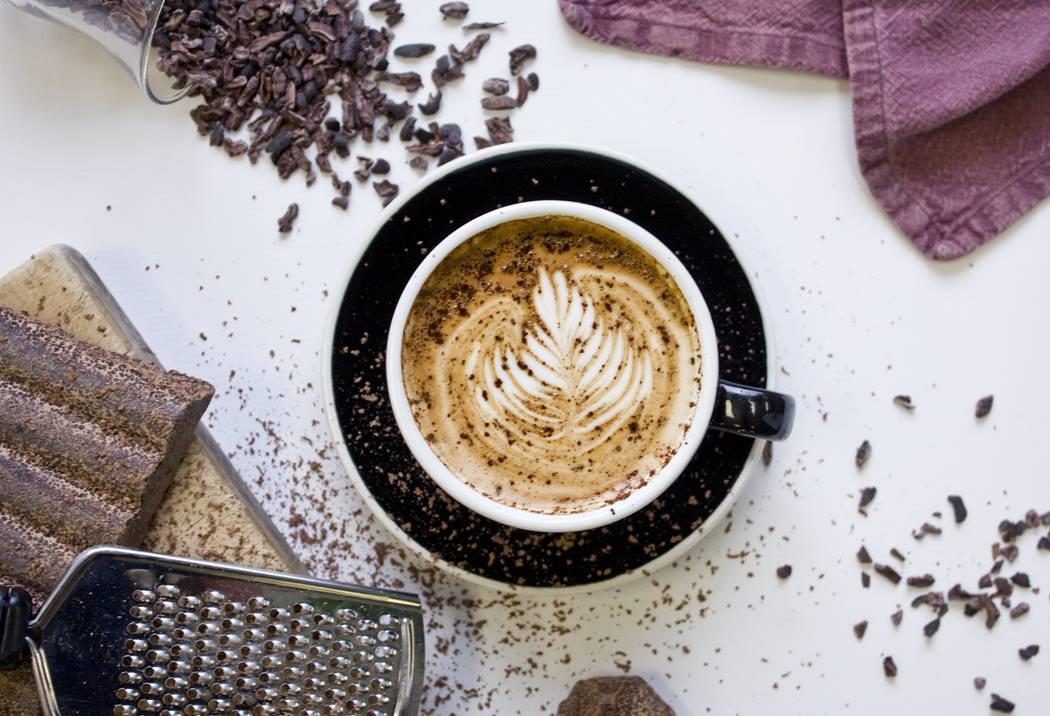 Cacao in Espressotec image.jpg