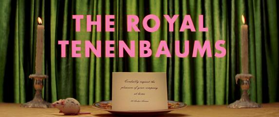 royal-tenenbaums-blu-ray-movie-title.jpg