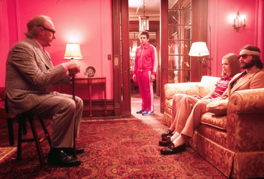 The-Royal-Tenenbaums-gwyneth-paltrow-310603_900_608.jpg