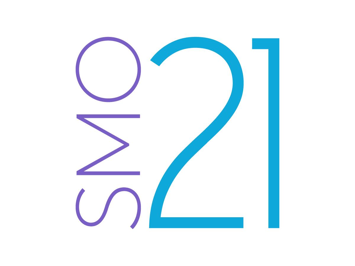 Erin DeMoss - SMO21: Branding Design