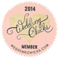Wedding-Chicks-vendor-Twinkle-and-Toast.jpg