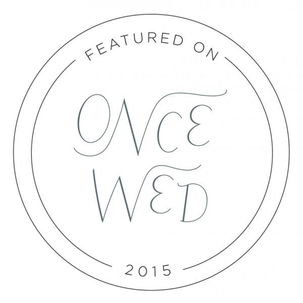 OnceWed_FeaturedOn_Circle_2015-600x599.jpg