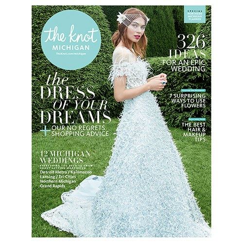 tkm-2018summi-w_the-knot-magazine-michigan-spring-summer-2018296b9235b3f963ca4803009af899eaac.jpg