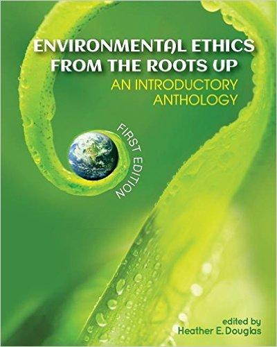 EnvironmentalEthics_Douglas.png