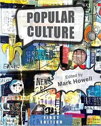 PopularCulture_Howell.jpg