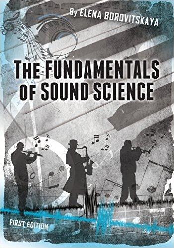 FundamentalsofSoundScience_Bordvitskaya.png