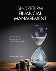 ShorttermFinancialManagement_Zietlow.png