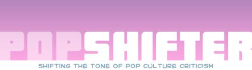 Popshifter, October 2014