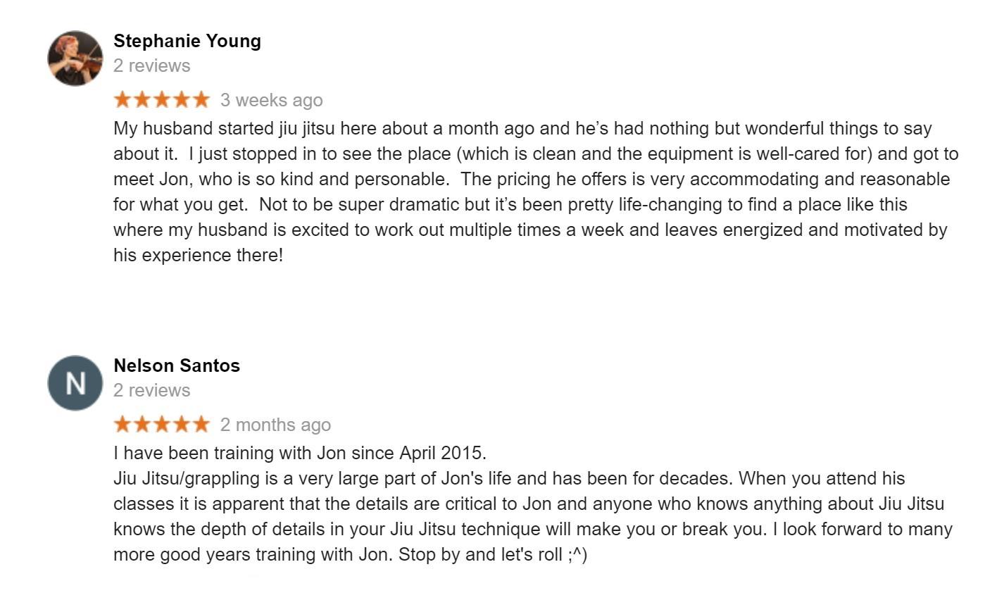 reviews01.jpg