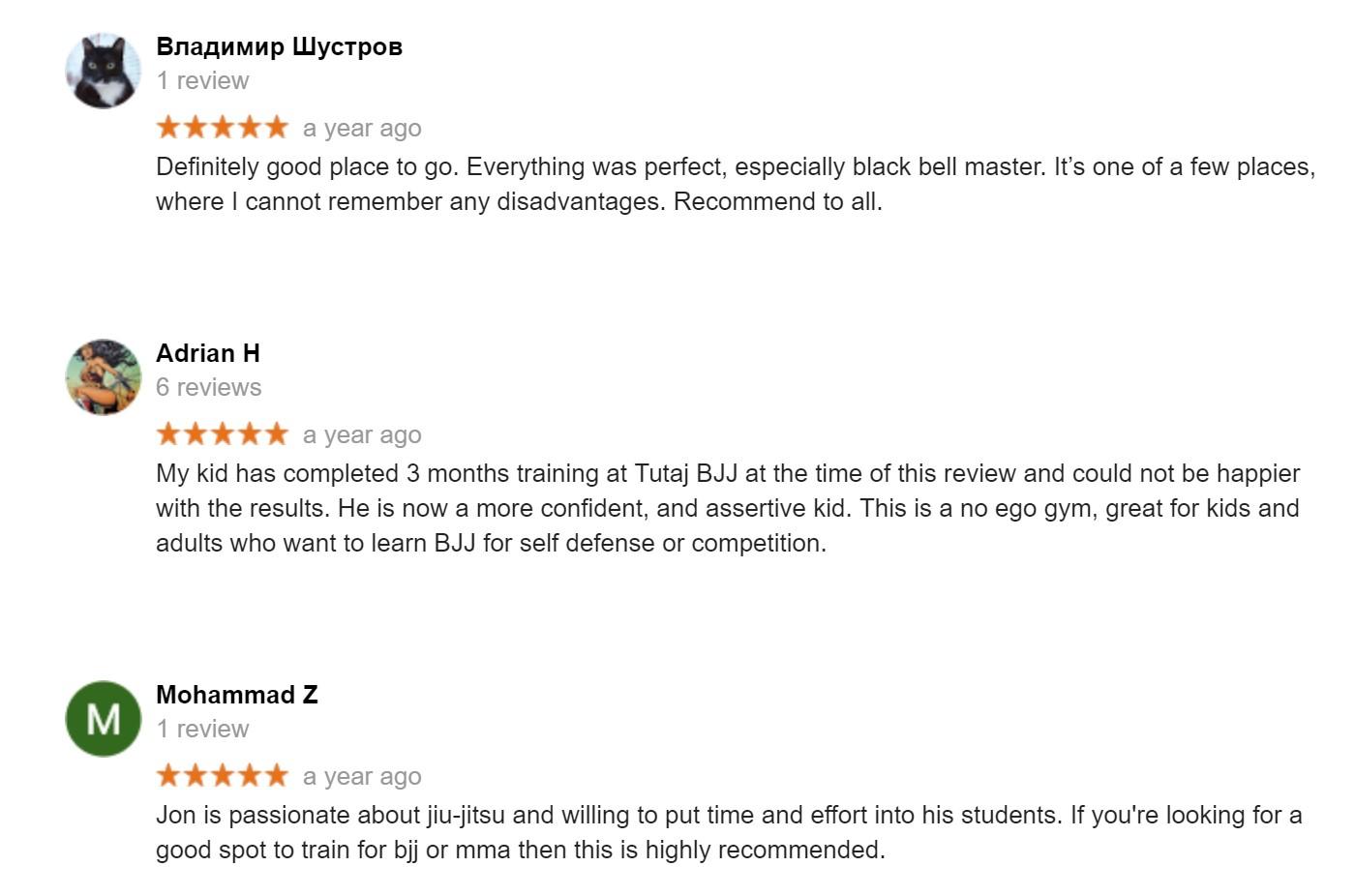 reviews05.jpg