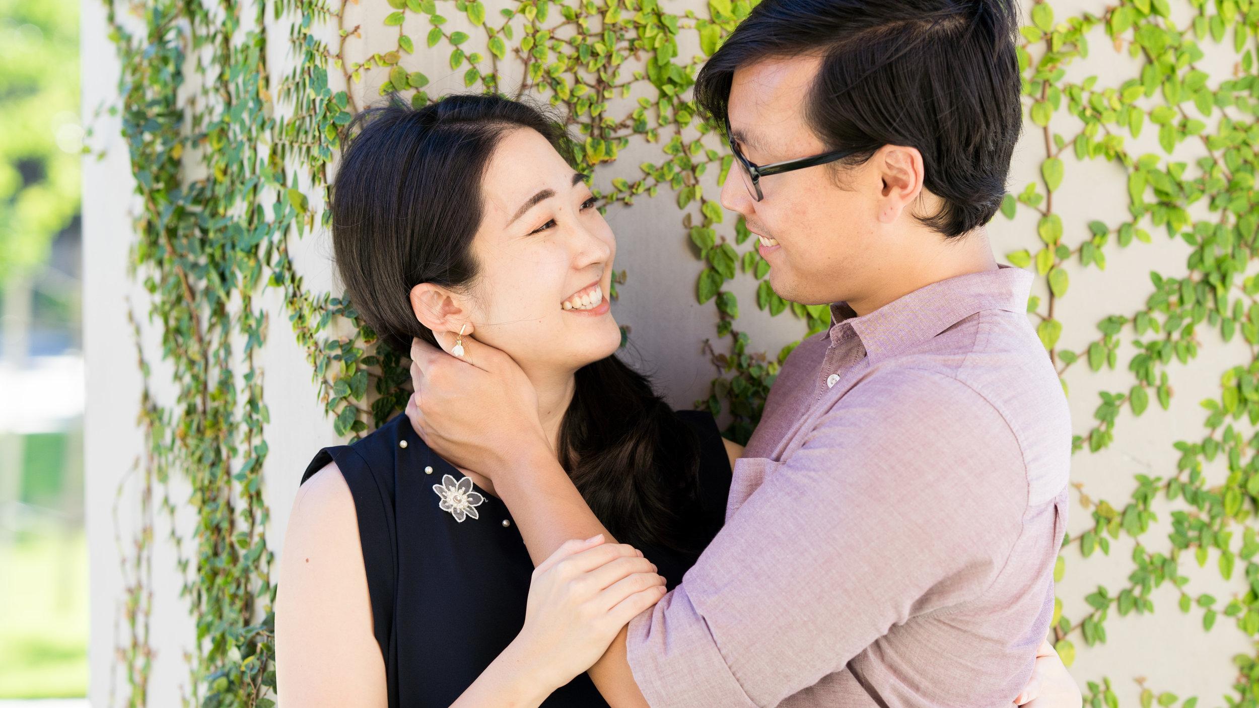 Nakagawa. Engagement-08908-2.jpg