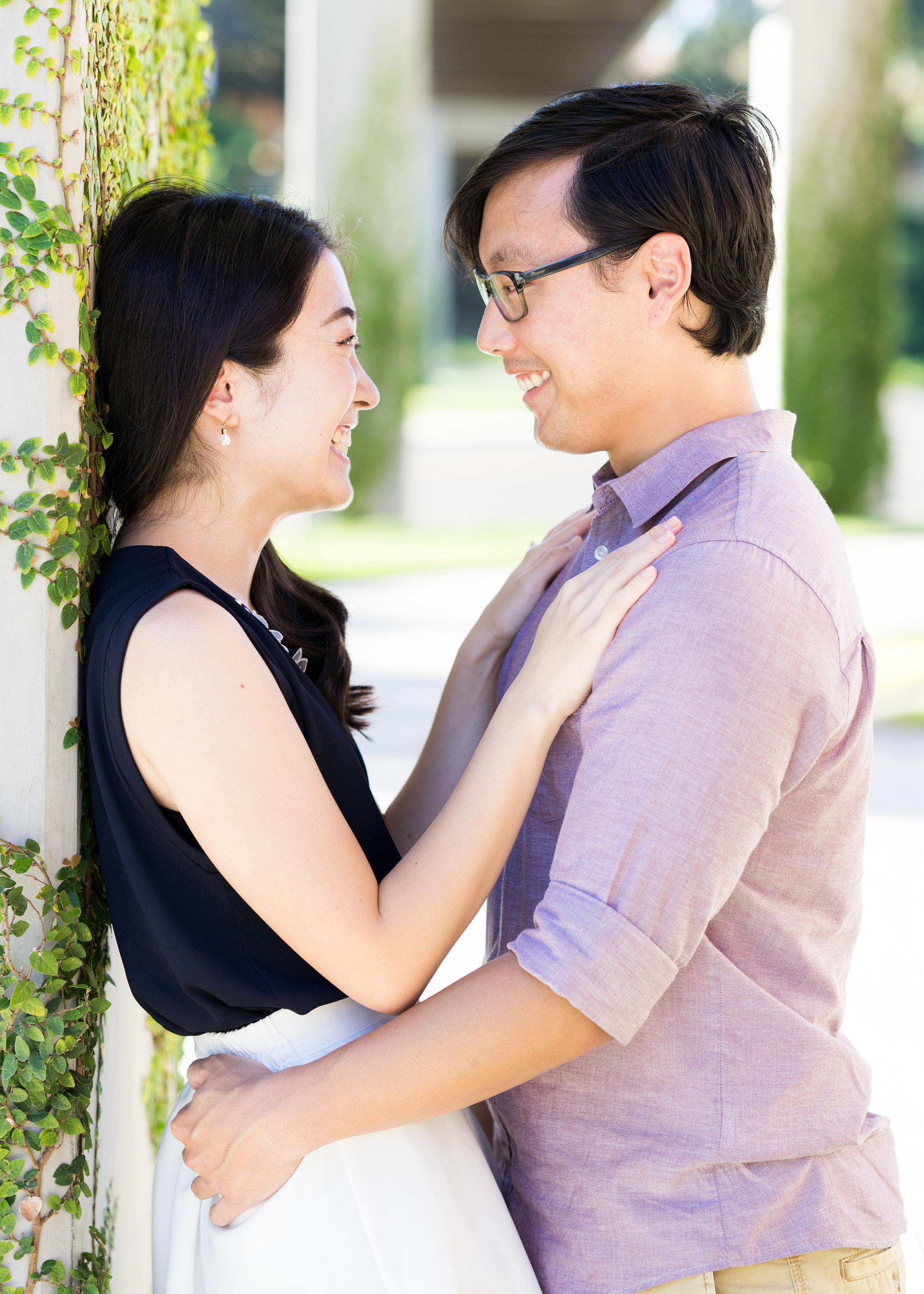 Nakagawa. Engagement-08887.jpg