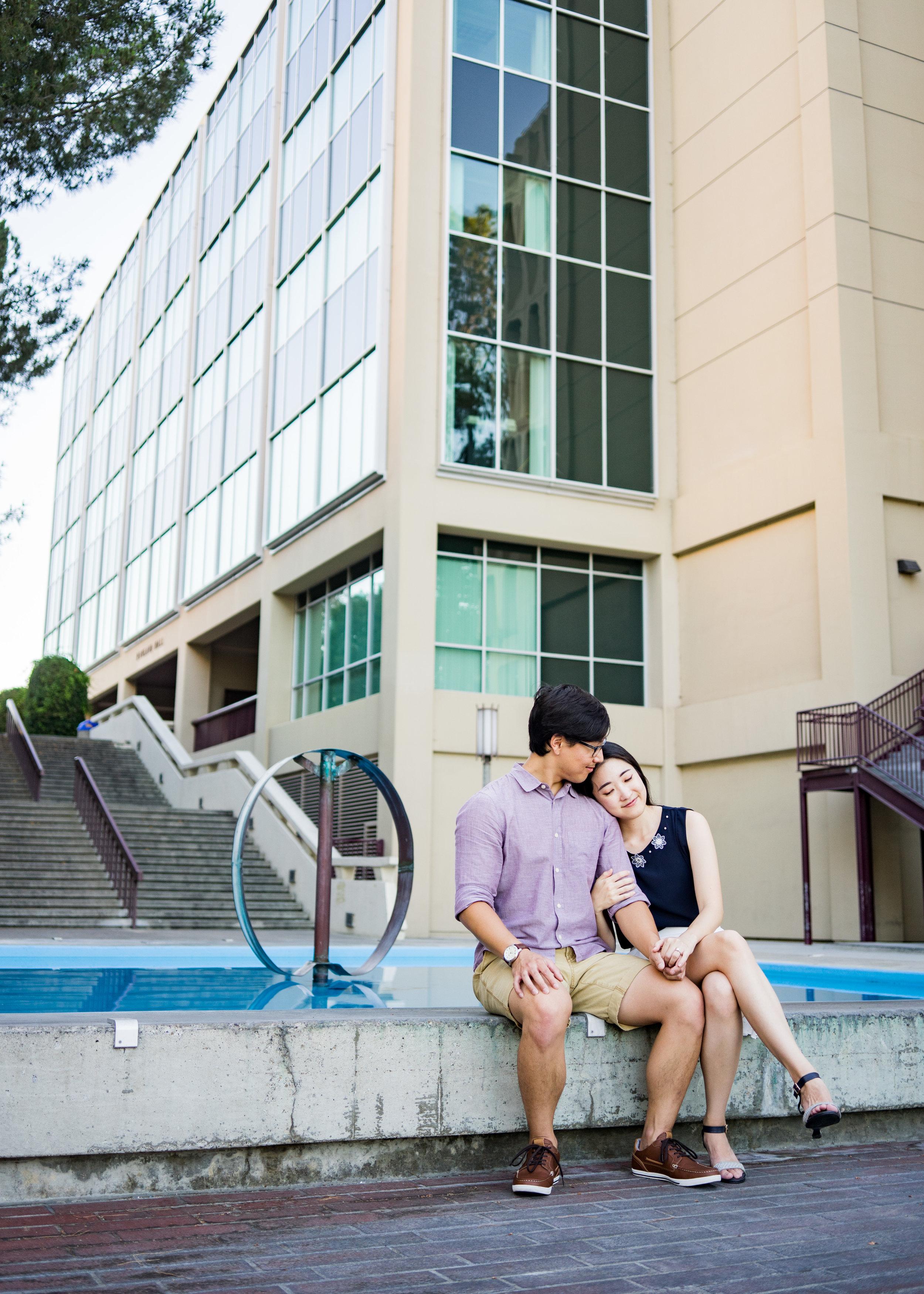 Nakagawa. Engagement-09128.jpg