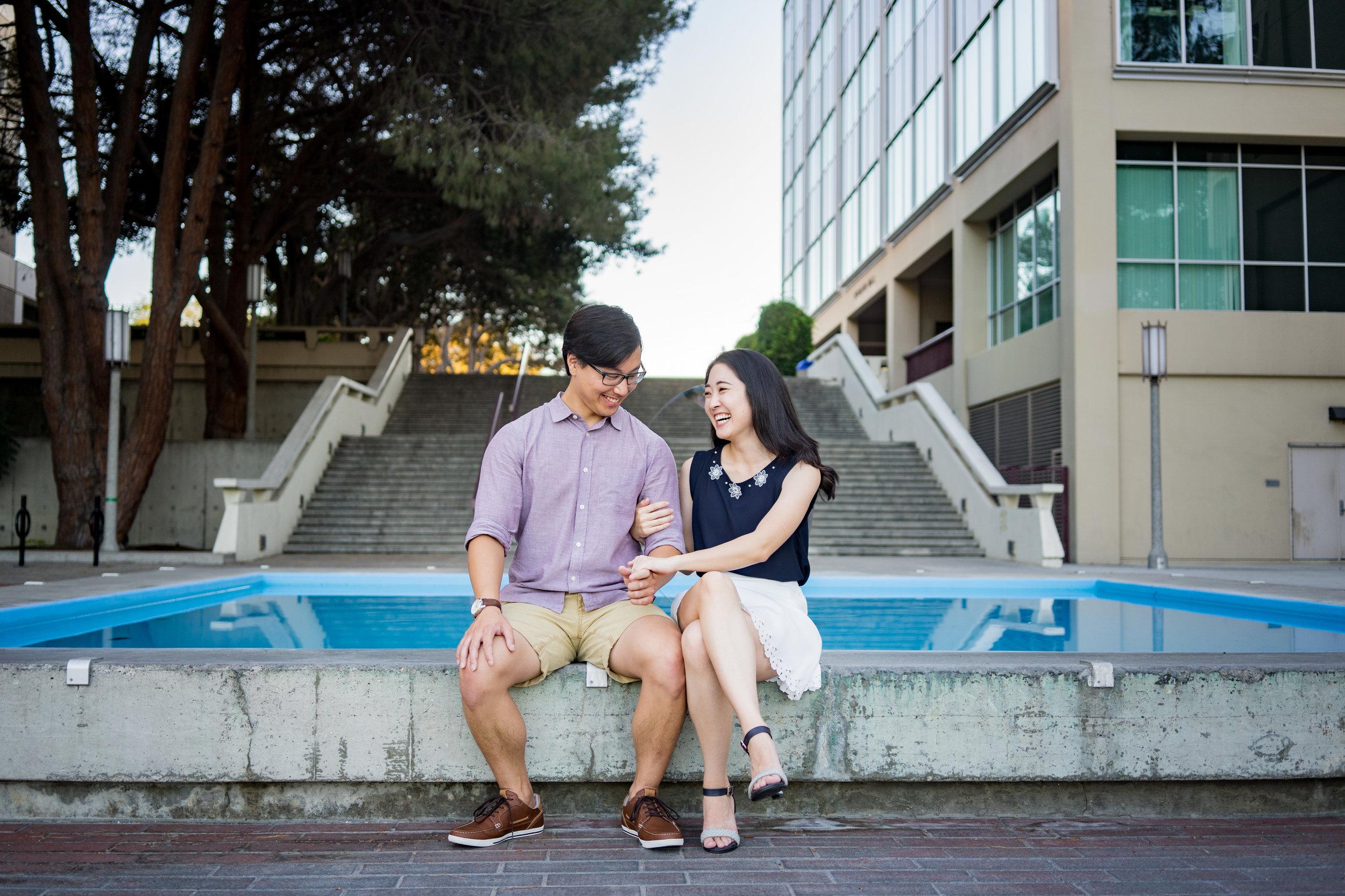 Nakagawa. Engagement-09136.jpg