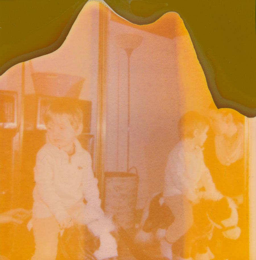 Expired Polaroid 04.jpg