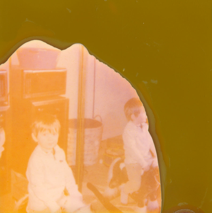 Expired Polaroid 09.jpg