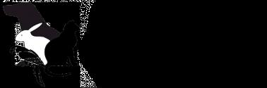 Oakville-Logo1.png