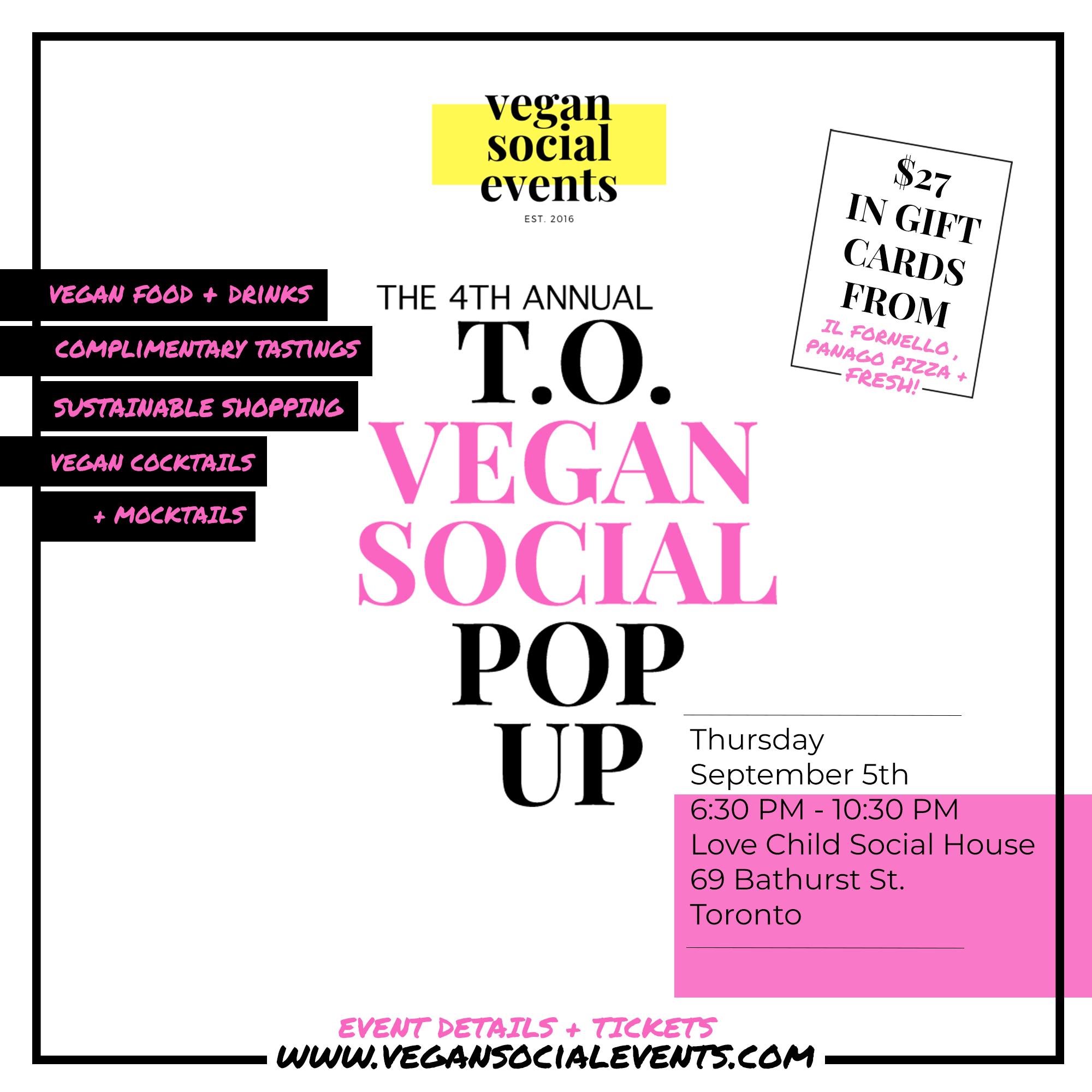 VSE - SEPT 5TH POP-UP FLYER-SQUARE.png