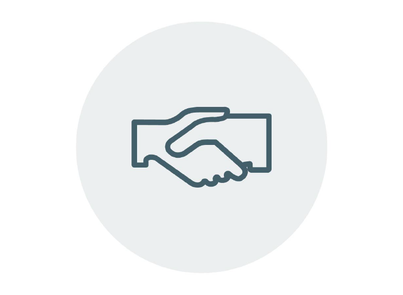 NEW CLIENT CONSULTATION - Would you like to find out about the services we provide? Make sure that we are a good fit for your business? This is the appointment for you. We look forward to meeting you!