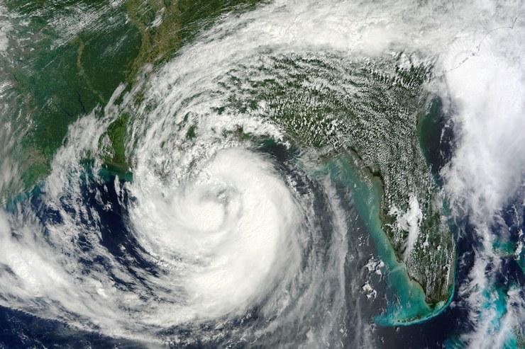 isaac_tmo_2012241_lrg_NASA.jpg