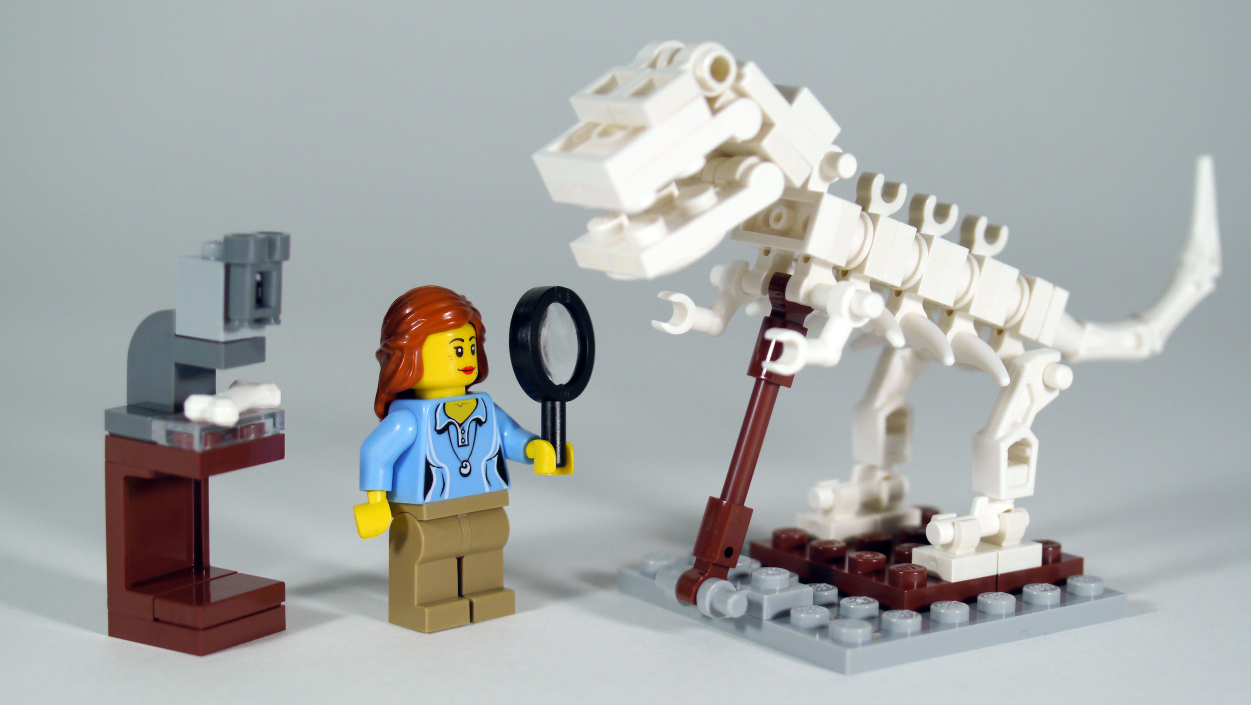 Image credit: LEGO Ideas Research Institute, Flickr.com