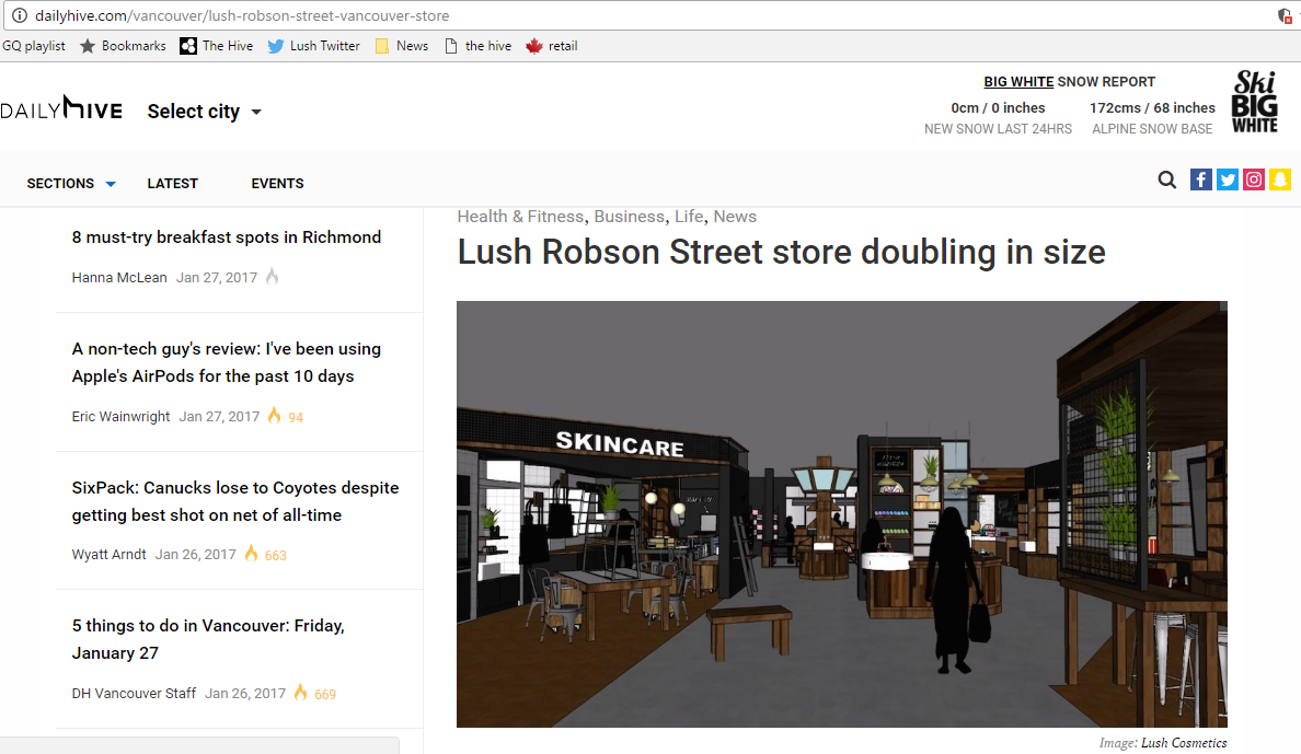 lush robson.PNG