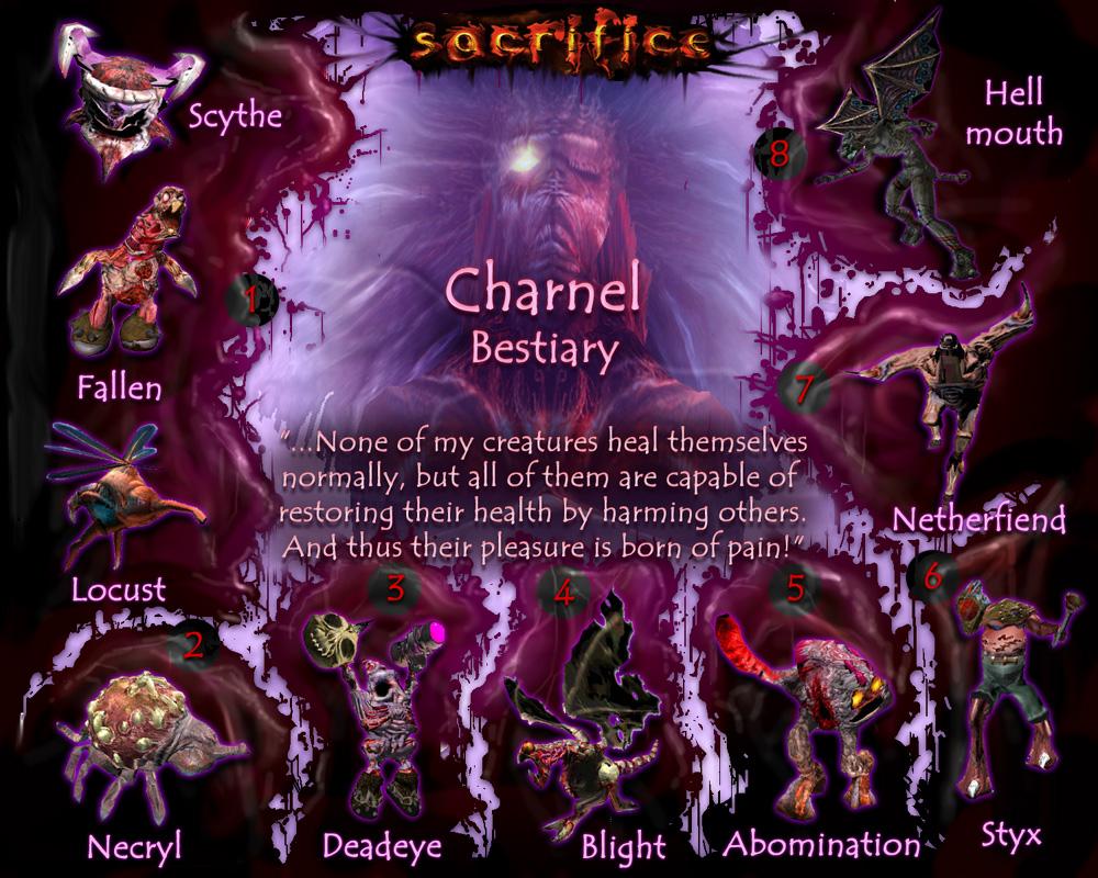 CharnelCreatureCard.jpg