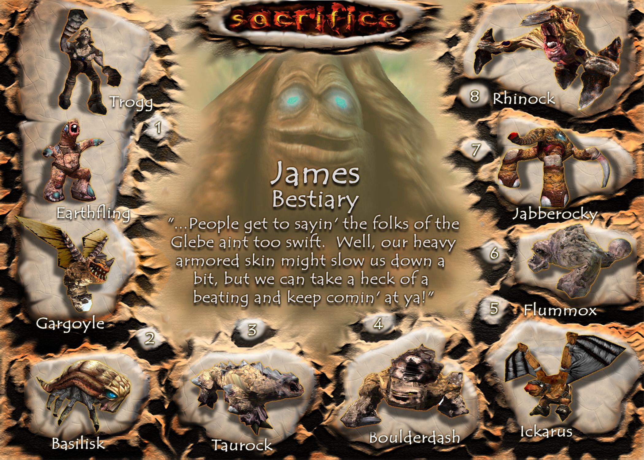 JamesCreatureCard.jpg