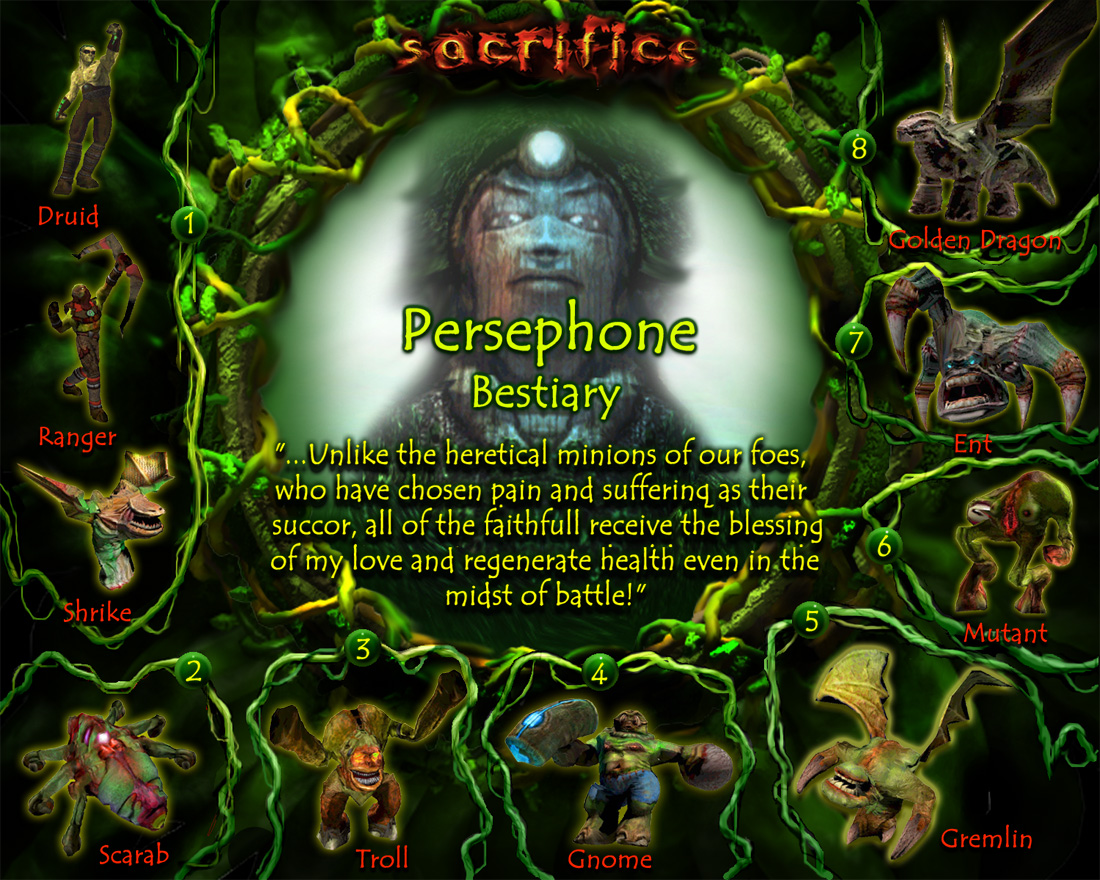 PersephoneCreatureCard.jpg