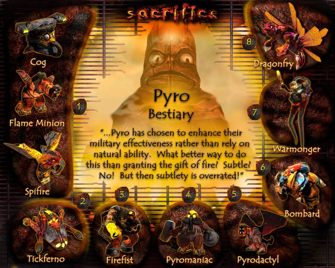 PyroCreatureCard.jpg