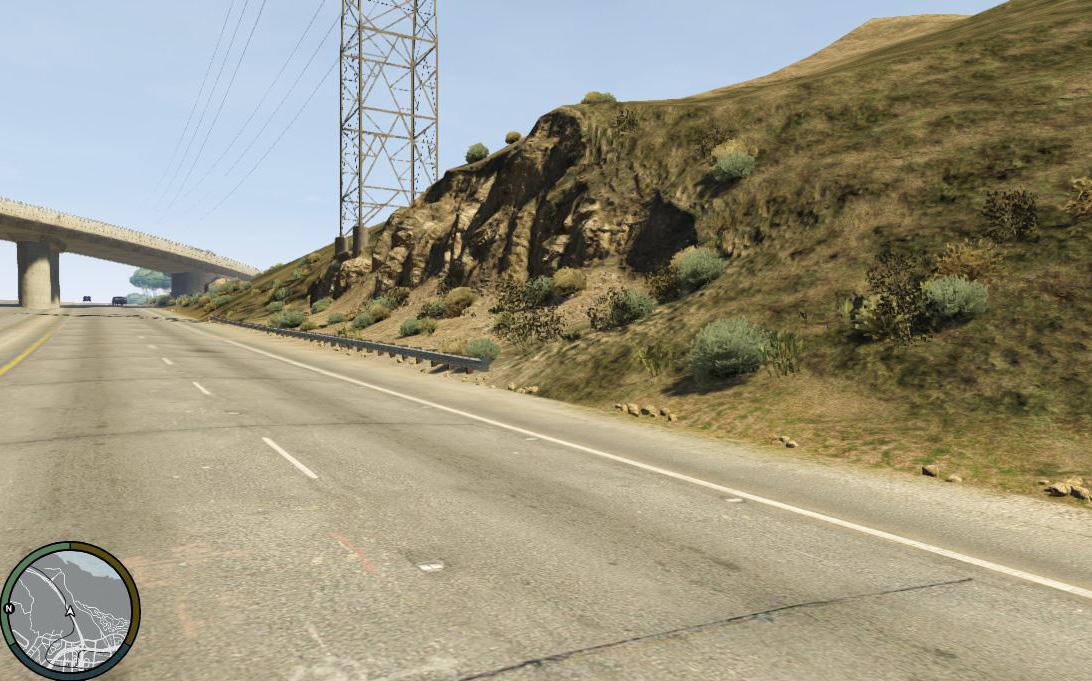 HighwayStretch4.jpg
