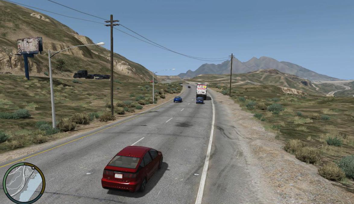 HighwayStretch2.jpg