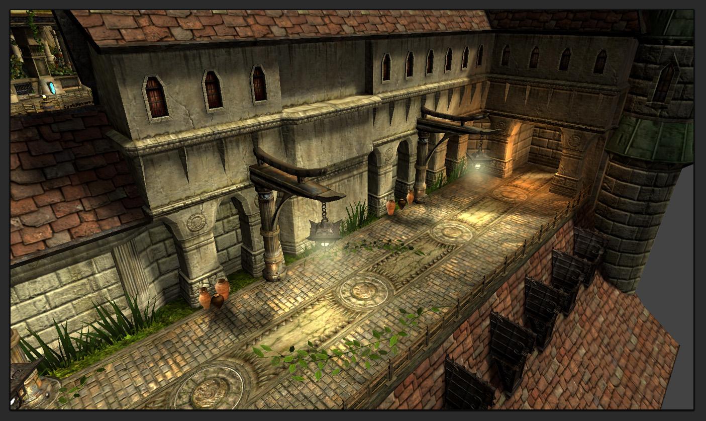 Chapter2_Region3_1(CastleCourtyard).jpg